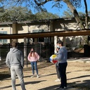 Confirmation Retreat photo album thumbnail 6